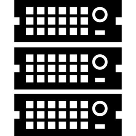 Imagen de categoría Racks
