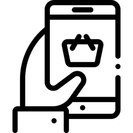 Imagen de categoría Teléfonos Y Accesorios