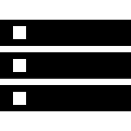 Imagen de categoría Componentes Para Racks