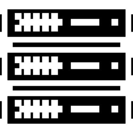 Imagen de categoría Concentradores Apilables