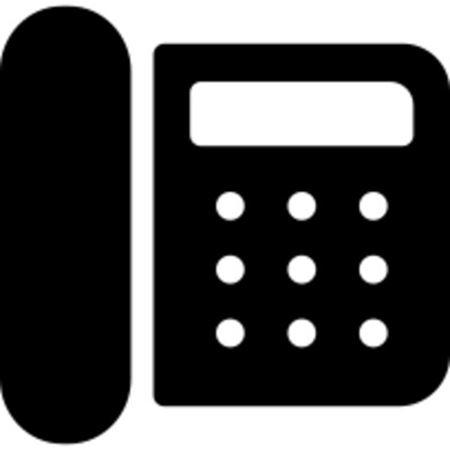 Imagen de categoría Teléfonos Ip