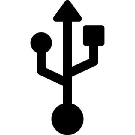 Imagen de categoría Multiplexores Usb