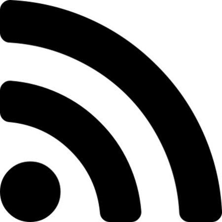 Imagen de categoría Puntos De Acceso Inalámbrico