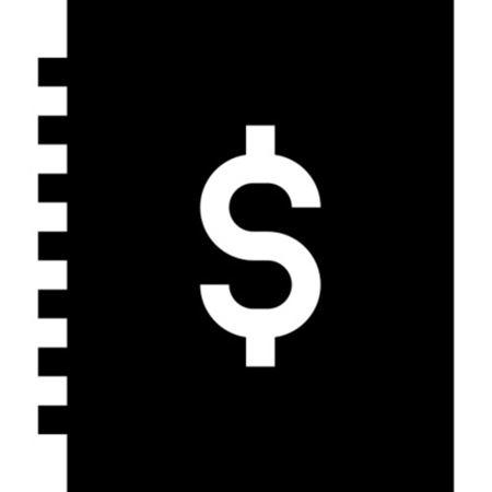 Imagen de categoría Software De Contabilidad