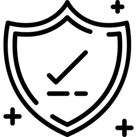 Imagen de categoría Software Antivirus Para Pc/Mac