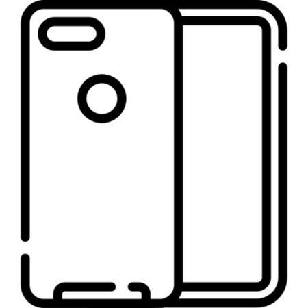 Imagen de categoría Fundas Para Teléfonos