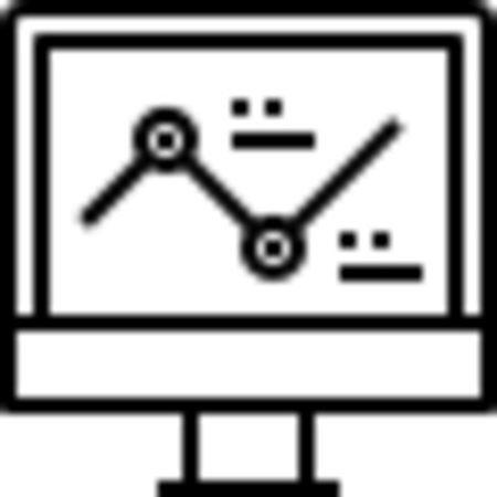 Imagen de categoría Software Para Administración De Red