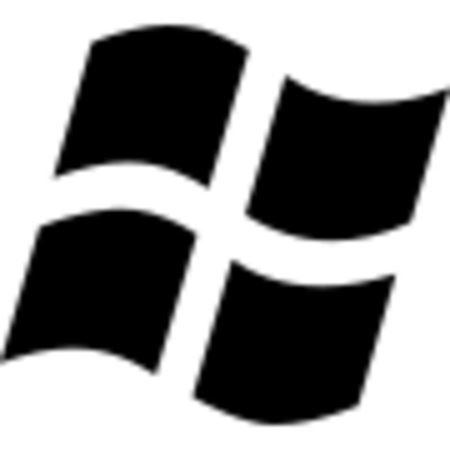 Imagen de categoría Sistemas Operativos Windows