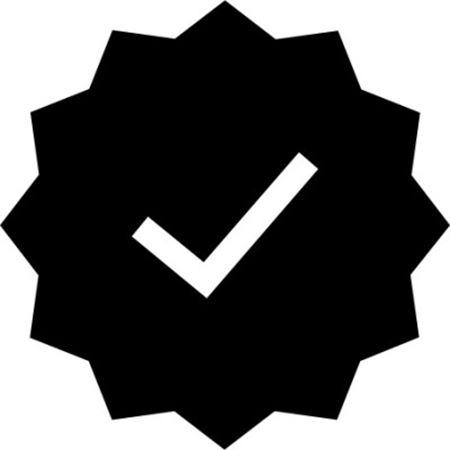 Imagen de categoría Extensión De Garantías