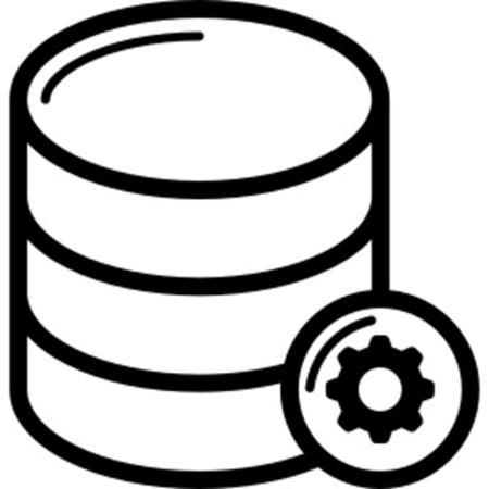 Imagen de categoría Servicios De Configuración De Hardware