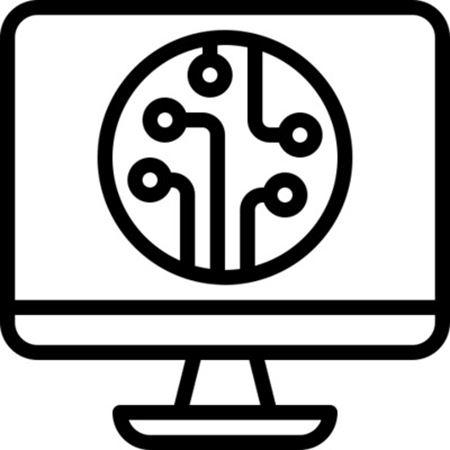 Imagen de categoría Servicios De Configuración De Software