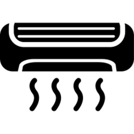 Imagen de categoría Aire Acondicionado