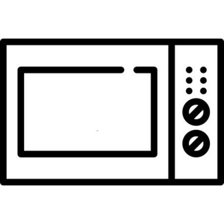 Imagen de categoría Hornos De Microondas