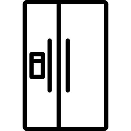 Imagen de categoría Refrigeradores