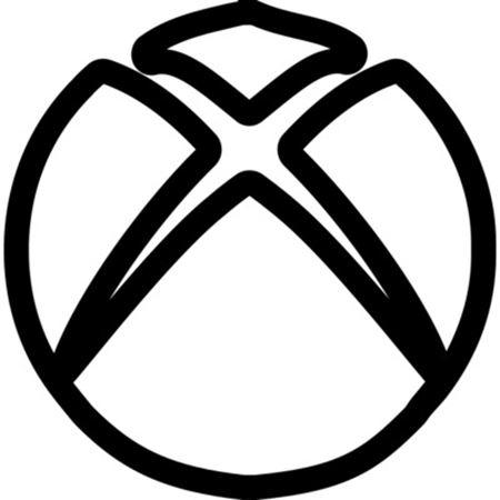 Imagen de categoría Xbox Live Points Y Similares