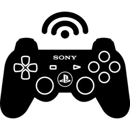 Imagen de categoría Videojuegos Para Ps3 Play Station 3
