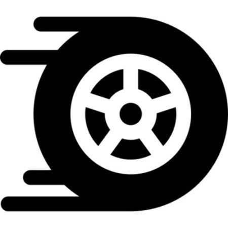 Imagen de categoría Accesorios Para Auto