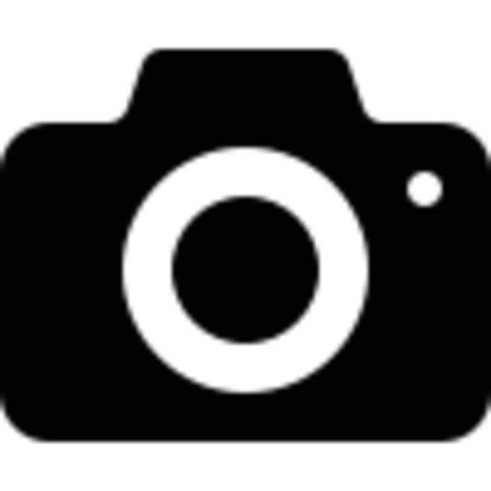 Imagen de categoría Cámaras y Accesorios