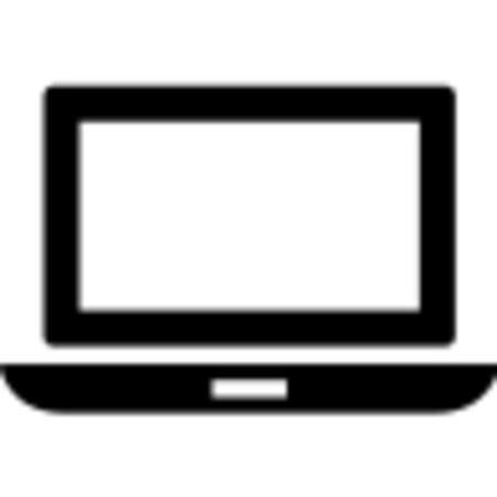 Imagen de categoría Accesorios para Laptop