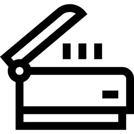 Imagen de categoría Scanners y Accesorios