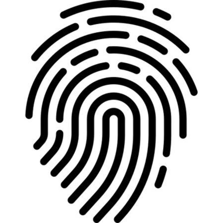 Imagen de categoría Biometricos