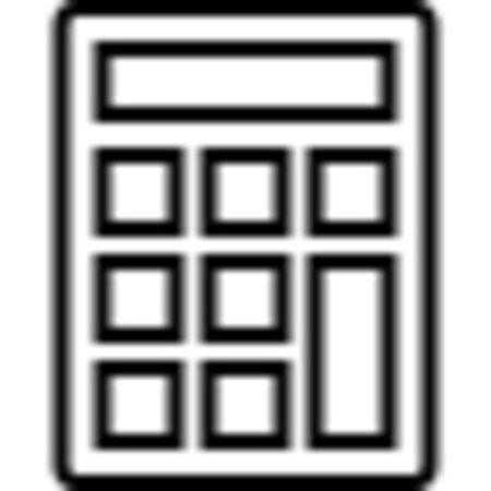 Imagen de categoría Calculadoras