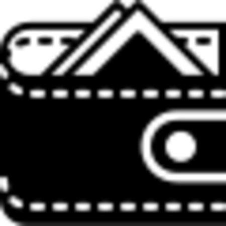 Imagen de categoría Carteras, Billeteras Y Cinturones