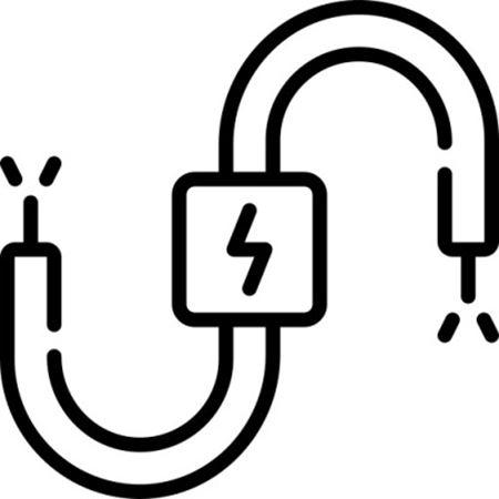 Imagen de categoría Extensiones