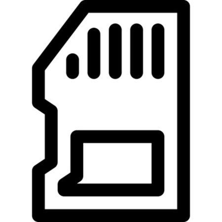 Imagen de categoría Lectoras De Tarjetas Flash