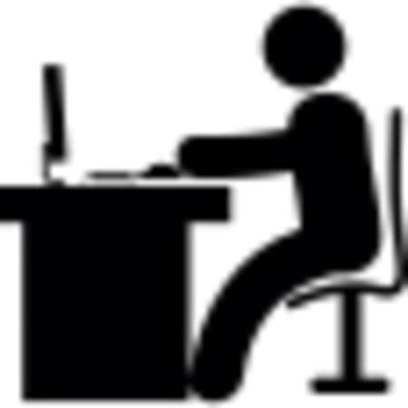Imagen de categoría Muebles Para Oficina