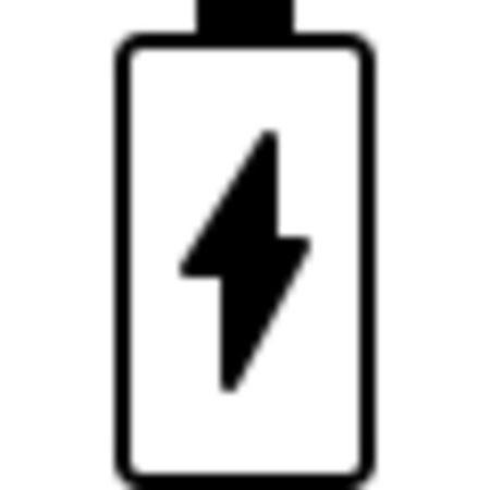 Imagen de categoría Baterías Y Pilas