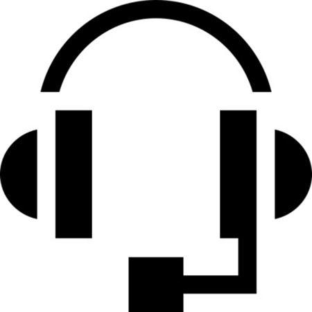 Imagen de categoría Paquetes De Diadema Y Micrófono