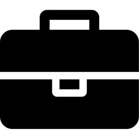 Imagen de categoría Maletines, Portafolios y Estuches