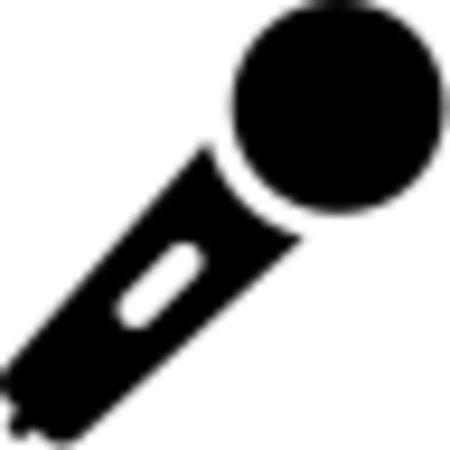 Imagen de categoría Micrófonos