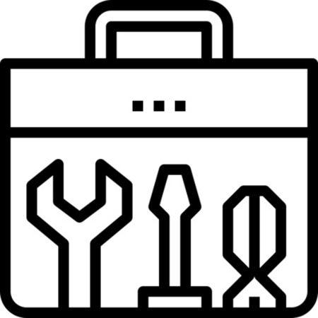 Imagen de categoría Kits De Herramientas