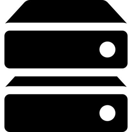Imagen de categoría Sistemas De Almacenamiento Basado En Disco