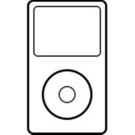 Imagen de categoría Ipods Y Reproductores Multimedia