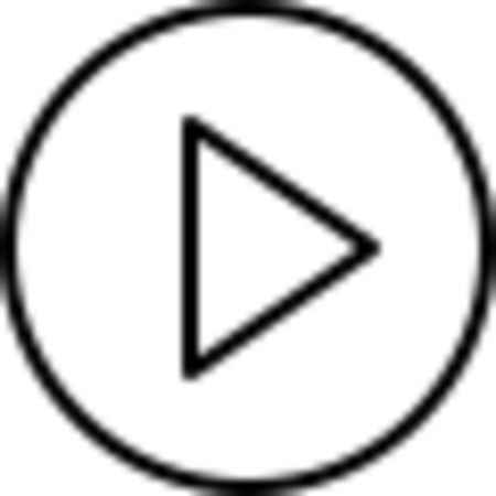 Imagen de categoría Reproductores Portátiles De Video