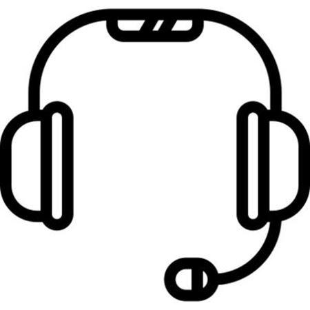Imagen de categoría Audioconferencia