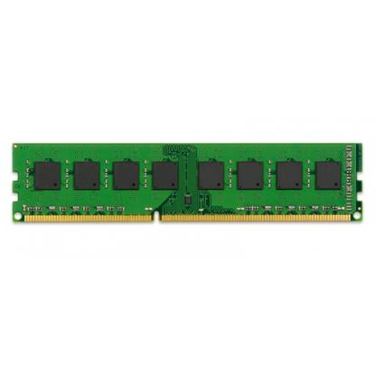 Imagen de KINGSTON - KINGSTON 4GB DIMM DDR3 1333 ACER DELL HP LENOVO PC