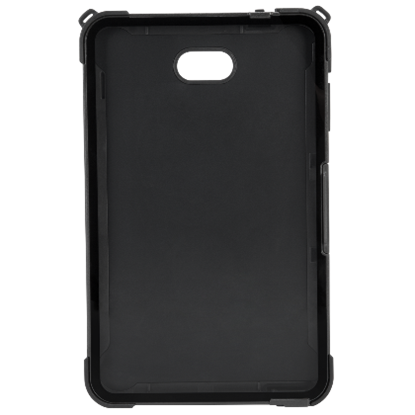 Imagen de TARGUS - CASE FUNDA RUGGED MAX SAFEPORT PARA DELL VENUE 8 PRO 5855