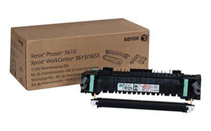 Imagen de XEROX - FUSOR 110V PHASER 3610/WC 3615 /3655 (200 000 IMPRESIONES)