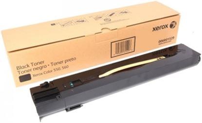 Imagen de XEROX - TONER NEGRO XEROX 550/560/570 (30 000 IMPRESIONES)