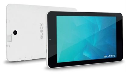 Imagen de ACTECK - TABLETA7 QCORE AND 6.0 1G RAM 8GB CAM FRO 0.3MP TRA 2MP BLANCO