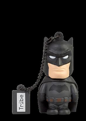 Imagen de TRIBE - MEMORIA USB 8 GB - DC BATMAN