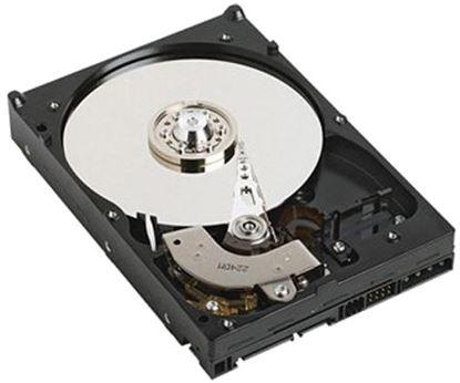 Imagen de DELL - DISCO DURO DELL 1TB 7.2K RPM SATA 3.5 T130/R230