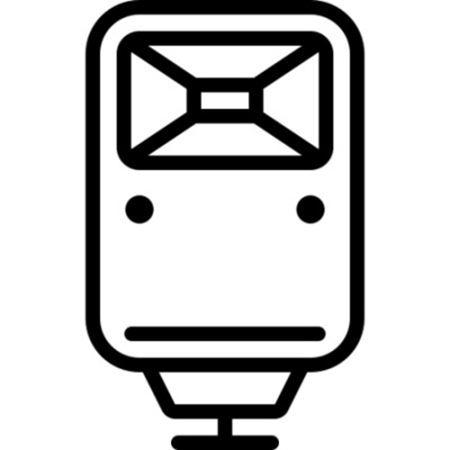 Imagen de categoría Accesorios Para Cámaras