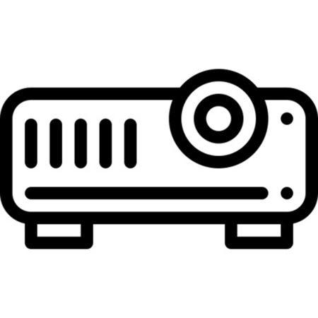 Imagen de categoría Videoproyectores Dlp