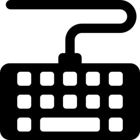 Imagen de categoría Accesorios Para Teclado