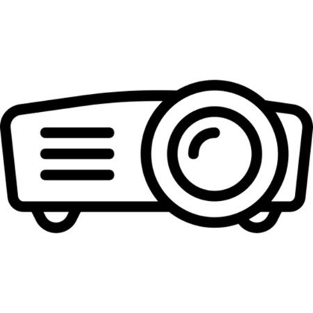 Imagen de categoría Videoproyectores Lcd
